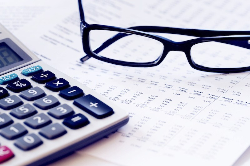 How Much Does It Cost To Incorporate Your Business?