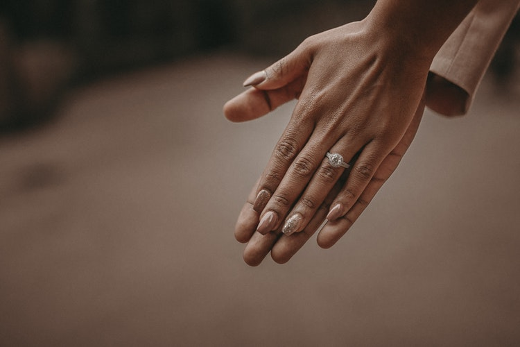 How to Buy Jewellery for Your Sweetheart?